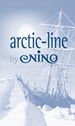 arctic-line